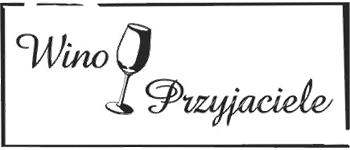 Wino i Przyjaciele - Sklep oraz importer win Krosno