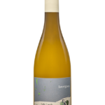 sauvignon eric louis wino i przyjaciele