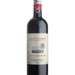 Chianti Classico Borgo Salcentino wino i przyjaciele