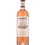 La Bastide Blanche 2010 Rosé BandolWinoIprzyjaciele