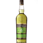 chartreuseverte