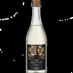 fragolino bianco san tiziano wino i przyjaciele krosno