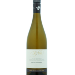 les anges chardonnay