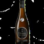 lhermine muscadet loire winokrosno winoiprzyjaciele