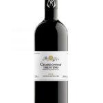 chardonnay trentino martinelli wino i przyjaciele
