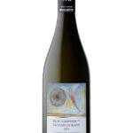 sudsteiermark sauvignon blanc 2019 wohlmuth wino i przyjaciele