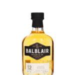 balblair12winoiprzyjaciele