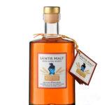 santiswhisky