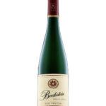 Riesling Bockstein Van Volxem wino i przyjaciele