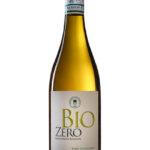 bio zero trebbiano wino i przyjaciele