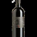 corbu clara marcelli wino i przyjaciele krosno import win