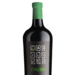 Corvina Carilius wino i przyjaciele
