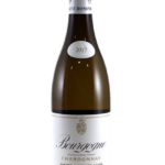 bourgogne chardonnay antonin guyon winoiprzyjaciele
