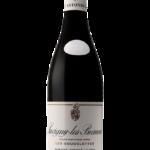 savigny les beaune les goudelettes guyon wino i przyjaciele