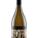 MANNEQUIN Orin Swift Wino i Przyjaciele