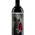 PALERMO orin swift Wino i Przyjaciele