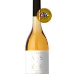 ASZÚ 2000 • 5 Puttonyos wino i przyjaciele