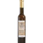 Vidal Icewine Buffalo Hunter 375 ml wino i przyjaciele