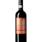 Brunello di Montalcino wino i przyjaciele
