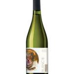 blanc8 winnice rymanow wino i przyjaciele