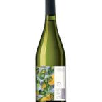 gris 8 winnice rymanow wino i przyjaciele