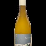chardonnay eric louis france wino i przyjaciele