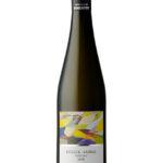 kitzeck sausal riesling 2018 wohlmuth wino i przyjaciele krosno