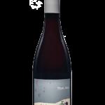 pinot noir eric louis wino i przyjaciele