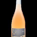 rose eric louis wino i przyjaciele