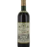 Château Simone Palette 2006 Wino I Przyjaciele