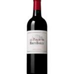 La Parde de Haut-Bailly 2007 Pessac-Léognan Wino i Przyjaciele