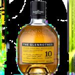 glenrothes10