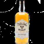 teeling single grain