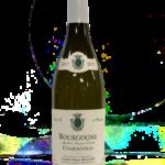 bourgogne chardonnay belland