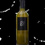 debit bibich winoiprzyjaciele