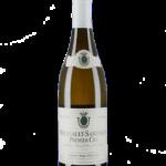 meursault santenots belland winoiprzyjaciele