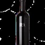 r6 riserva bibich winoiprzyjaciele krosno