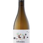 laboscana blanco wino i przyjaciele