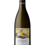 Sudsteiermark Gewurztraminer Wohlmuth 2018 wino i przyjaciele
