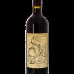 piceno superiore clara marcelli wino i przyjaciele