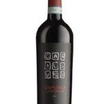 Valpolicella Classico Carilius wino i przyjaciele