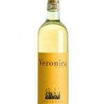 veronica pecorino wino i przyjaciele