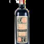 urmos bor gal pince winoiprzyjaciele kombornia