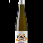 tokaj sweet by zsirai wino i przyjaciele