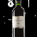 lorano maria pia castelli winoiprzyjaciele