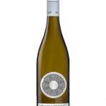 EGRI CSILLAG 2020 wino i przyjaciele
