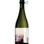 Bulles D'or winnice rymanow wino i przyjaciele